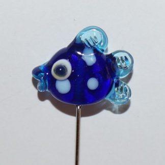 Nipsenål - fisk