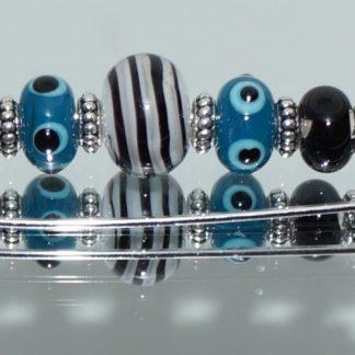 Broche-glas-perle