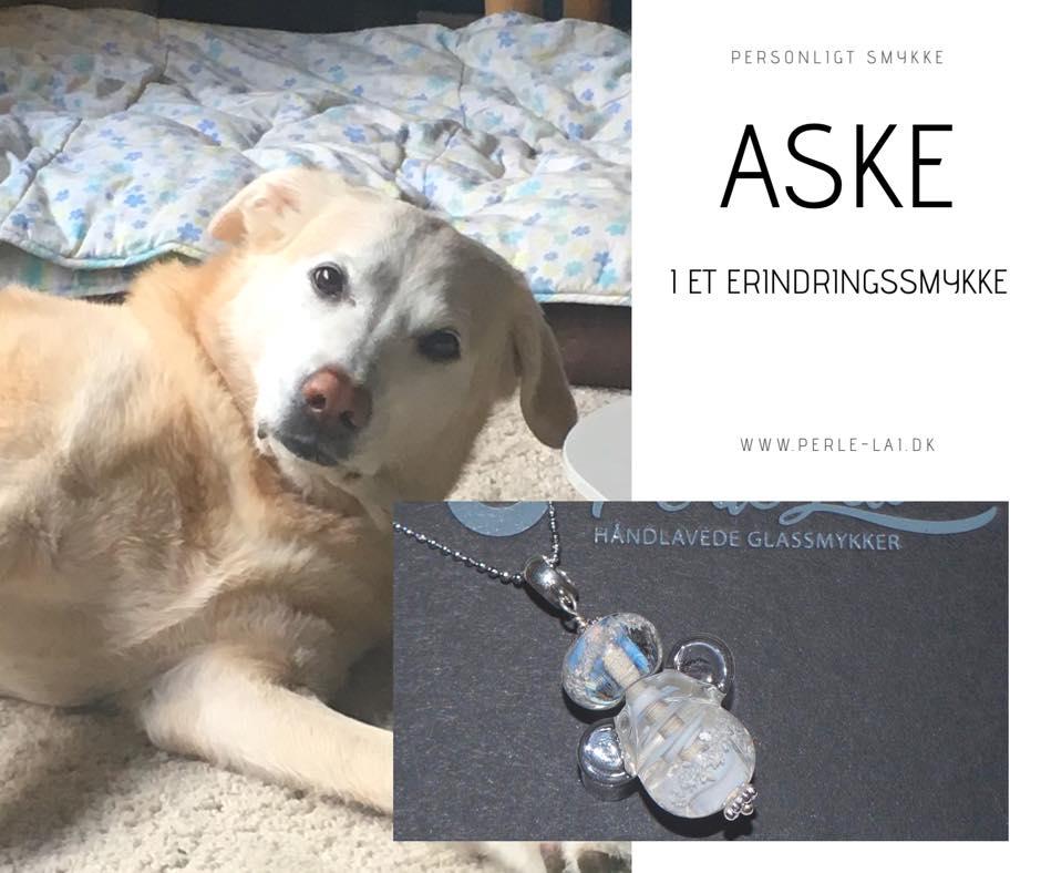 hund-aske-smykke