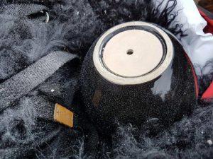 urne-aske-smykke